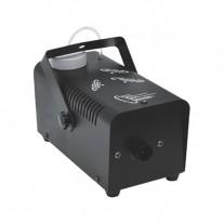 DF-01 400W LED Fog Machine