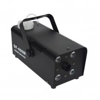 DF-01A 400W LED Fog Machine