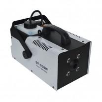 DF-02A 900W LED Fog Machine