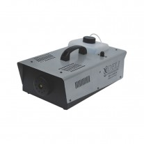 DF-03 1200W Fog Machine