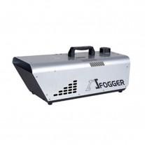 DF-04 1200W Effect Fog Machine