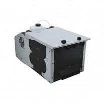 DF-05 1500W Ground Fog Machine