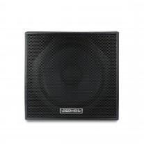 GDHD SW-115A 15寸有源超低頻音箱