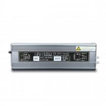 HTD-12V 150W 燈帶IP67防水電源