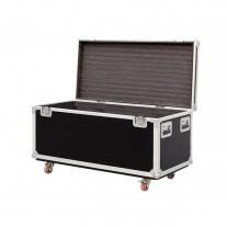 1L-H25-D21 雜物箱