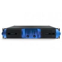 GDHD MX2300 雙聲道專業純後級功放(300瓦 8歐 / 450瓦 4歐)