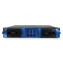 GDHD MX3510 三聲道專業純後級功放(500瓦x2+1000瓦x1 8歐)