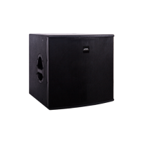 AIVIN HAW-18 18寸專業超低頻音箱 (600-1200W)