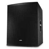 AIVIN CAW-18 18寸專業超低頻音箱 (400-1600W)