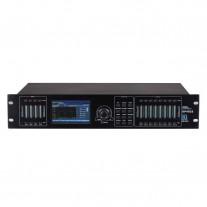 DP4832  數字彩屏處理器