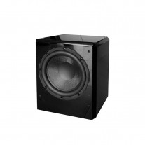 DJ-12 家庭卡拉OK超低音音箱(200W)