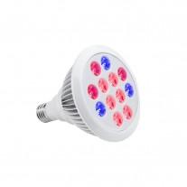 WS-PR1S12 12W 大功率LED植物生長燈