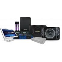 GOGO H2豪華套裝 4TB(可錄音) $4299.93