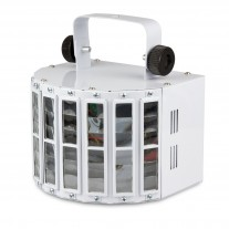 IGB-B15-9 LED效果燈