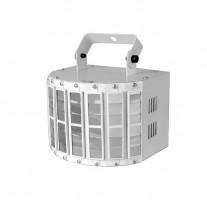 IGB-B16A LED 激光無極劍(玻璃)