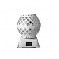 IGB-B68 4眼燈籠圖案水晶燈
