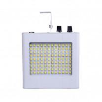 IGB-P108-RGB 108顆貼片頻閃燈(彩光款)
