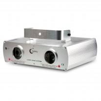 IGB-S302 激光光束燈