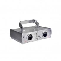 IGB-S305 雙鏡頭光束激光燈