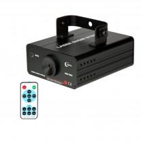 IGB-T603 螢火蟲激光燈
