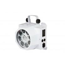 IGB-Y08 迷你LED四眼圖案燈
