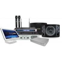GOGO H2 進階套裝 2TB(可錄音) $3599.94
