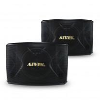 AIVIN KA-12 12寸音箱 卡拉OK專用音箱  (500W)