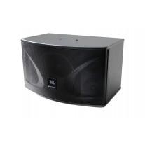 JBL Ki110 10寸3分頻全頻音箱 卡拉OK專用音箱  (150 W / 300 W / 600 W)