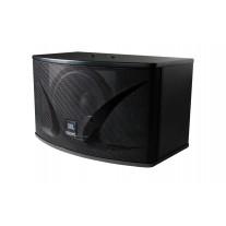 JBL Ki112 12寸3分頻全頻音箱 卡拉OK專用音箱 (250 W / 500 W / 1000 W)