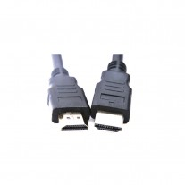 LIQUAN HDMI Cable 高清數據線 1.4