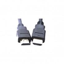 LIQUAN HDMI Cable 高清數據線 1.4