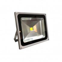 LY-TGD003-30W-65K LED投光燈 30W 6500K
