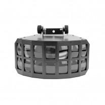 M-L194B-2 LED效果燈 蝴蝶燈