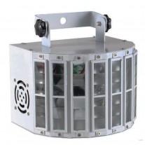 M-L194S LED MINI 蝴蝶燈