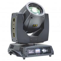 M-Y8230 7R 搖頭光束燈