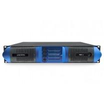 GDHD MA7.4 四聲道專業純後級功放(700瓦 8歐姆 / 1300瓦 4歐姆)
