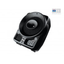 PS-312A 2-WAY FULL RANGE ACTIVE/POWERED COAXIAL SPEAKER