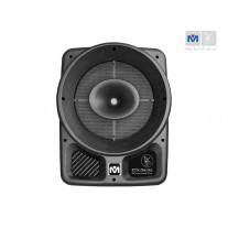 PS-312 2-WAY FULL RANGE PASSIVE  NON-POWERED COAXIAL SPEAKER