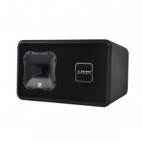AIVIN PS12A  12寸專業音箱 (350-600W)