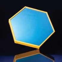 SF-BJ-06 LED 魔幻蜂巢燈