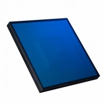 SF-LD50F-II LED 鏡面地磚