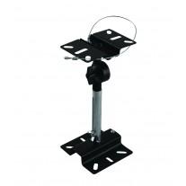 SPS-906 音箱吊架(25-32cm)