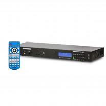 US-160 單USB SD藍牙音頻播放機